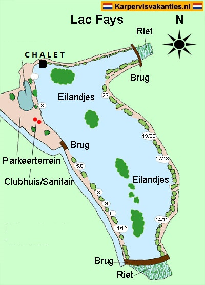 LAC_FAYS_PLATTEGROND.jpg